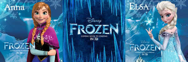 frozen-disney-posters-slice