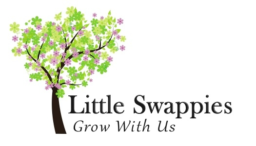 little-swappies-logo1