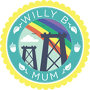 Willy B Mum
