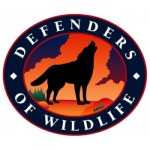 defenders-wildlife