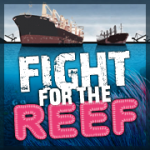 fightforthereef