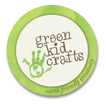 green-kraft-kids