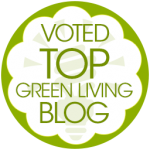 green-living-blog