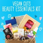 vegan-cuts-beauty