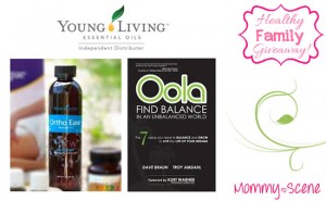 0915healthy-family-young-living