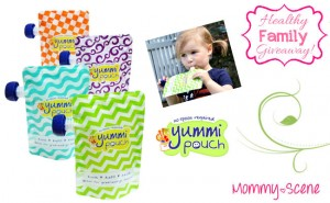 0915healthy-family-yummi-pouch
